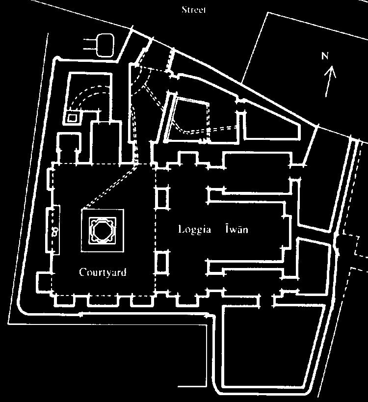 Traditional Islamicarab House Vocabulary And Syntax Pdf. In Fact Traditional Arab Houses The Real Entrance To House Is. Wiring. A Diagram Of A House Arabic At Scoala.co
