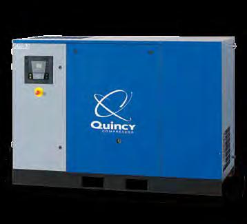 Qgs series qgs series rotary screw compressors hp pdf standard units are stocked at 125 psi with an available pressure change to 100 or 150 fandeluxe Choice Image