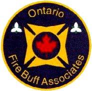 Third Alarm A Publication of the OFBA Volume 46, No.