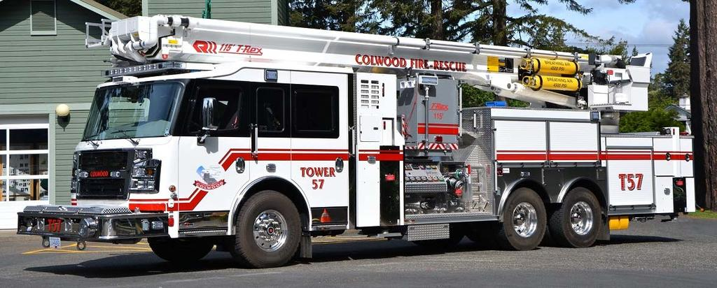 2000gwt SO 4379 (Dave Stewardson) Colwood Tower 57, 2015