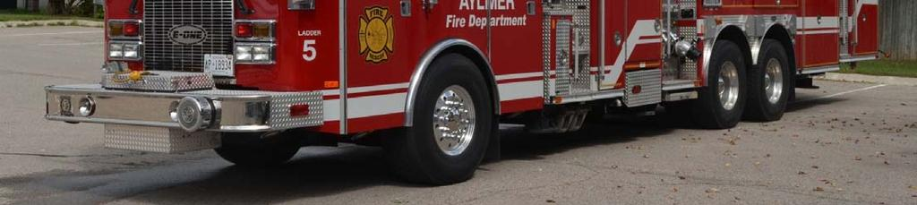 F550 / Superior S#SE 2920 Tanker 8-2015 Freightliner M2 / E-One 1050/1830 SO#139164 Parade - 1951 Bickle / Seagrave Custom 625/150 Fire Prevention 1-2009 Jeep Patriot Fire Prevention 2-2008 Pontiac