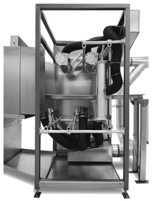 CL64T INDUSTRIAL TOTE WASHER - PDF