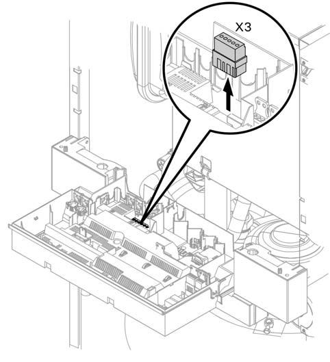 Installation Instructions For Use By Heating Contractor Vitodens R