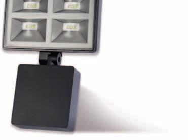 Illuminating solutions for energy saving featuring the latest pir easy installation with fast fix terminal block connection top view 180 side view 25 asfbconference2016 Image collections