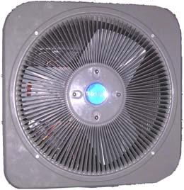 SERVICE MANUAL. Central Air Conditioning. Models HR18D2VAE HR24D2VAE on