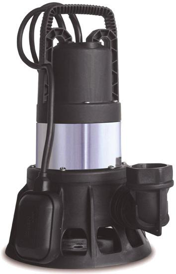 Cleaning & Maintenance Dynamic Aquamanta Impeller And Detail Cleaning Brush Price Remains Stable