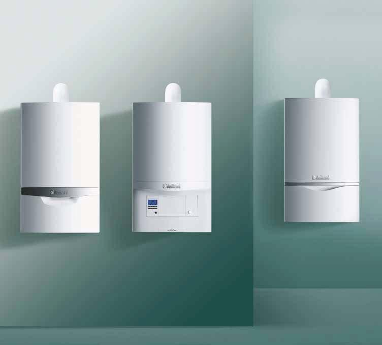 Why vaillant because the ecotec delivers day in day out vaillant the technical brochure the ecotec range the vaillant ecotec range of boilers delivers first class performance asfbconference2016 Choice Image