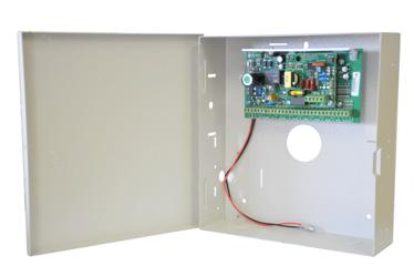 ALARM CONTROL PANELS AND KEYPADS WIRED PDF - Dmp xt30 wiring diagram