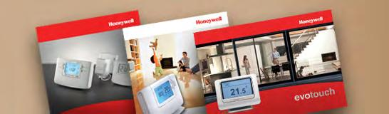A B C D E F G H I J K L M N O P Q R S T U V W X Y Z Quick start guides Once you ve had your Honeywell controls fitted these quick start guides, which are available with Honeywell products or can be