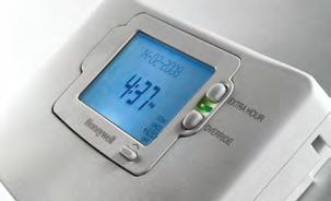 A B C D E F G H I J K L M N O P Q R S T U V W X Y Z Time switch A time switch (also known as timer) lets you control the time for either heating or hot water but not both.