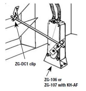 Image Result For Belimo Actuator