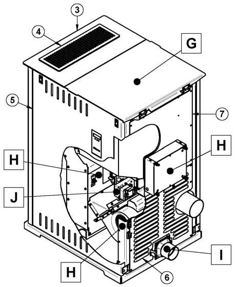 Gas Furnace Wiring Diagram 2wire