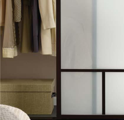 Space Saving Interior Door Solutions Complete Any Room Pdf