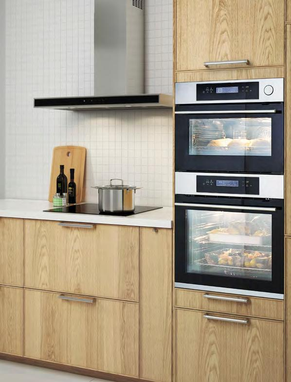 ALL THE HELP YOU NEED TO MAKE YOUR DREAM KITCHEN A REALITY At IKEA We  Believe