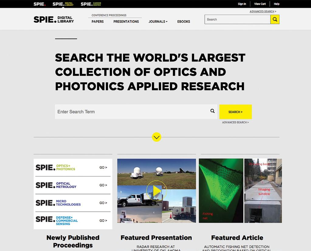Photonics europe research and innovation addressing key topics pdf fandeluxe Gallery