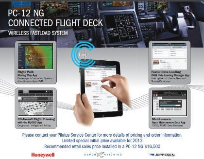 Honeywell operator conference business general aviation pilots loading 70 reduction in time connected apps fandeluxe Image collections