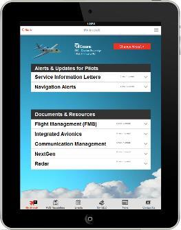 Honeywell operator conference business general aviation pilots access process intended to be a one stop shop with 12 different resource fandeluxe Image collections