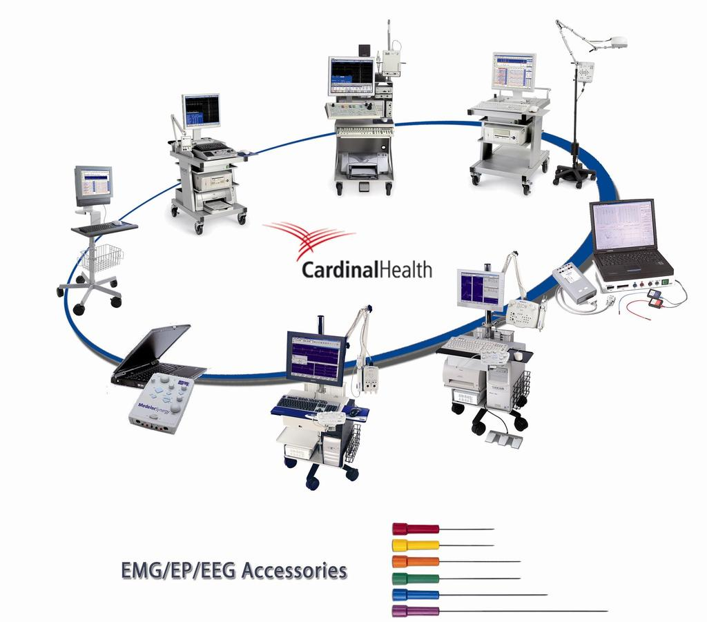 Table Of Contents Emg Disposable Needle Electrodes Reusable Hb Wiring Diagram Our Main Neurocare Partners Ep Eeg Electro Encephalography Intra Operative Monitoring Transcranial