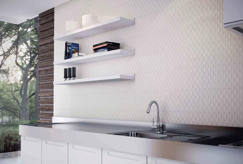 WALLPAPER HD Wall tile Pared The strength of