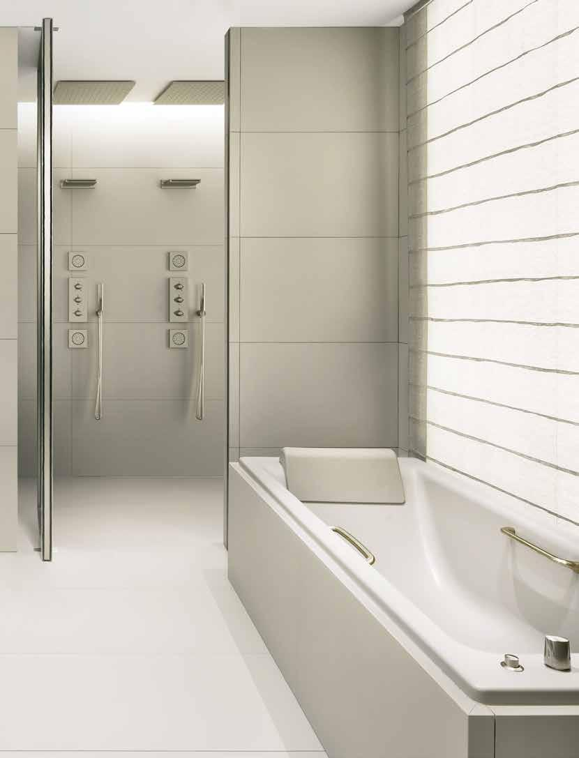 Ideas and tips Bathroom solutions for all your needs. Product ...