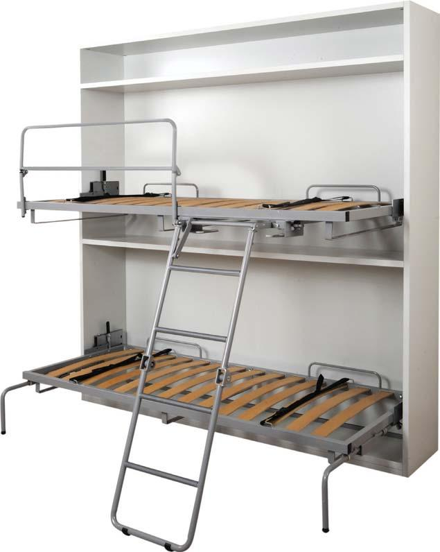 Foldaway Bed Mechanisms Single Horizontal Wall Mechanism Whether You Need An Extra In Your