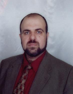 Chairman Of The Board Of Directors  For AL-KAFAA Group  Marriage 16