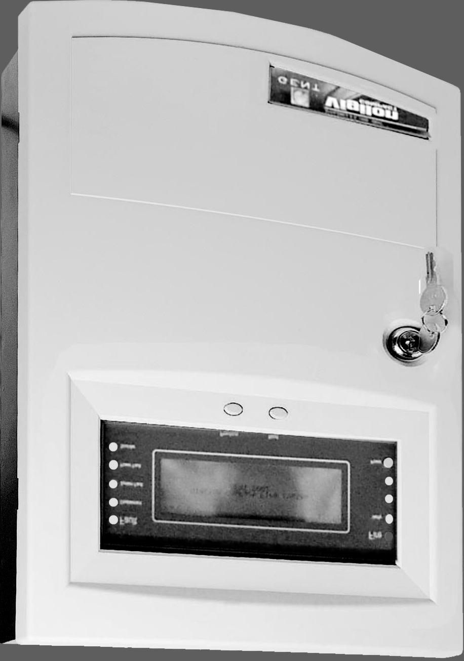 Fire Detection And Alarm System Installation Instructions Pdf Simplex Sounder With Flasher Wiring Diagram