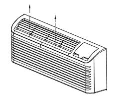 Packaged Terminal Air Conditioners & Heat Pumps - PDF