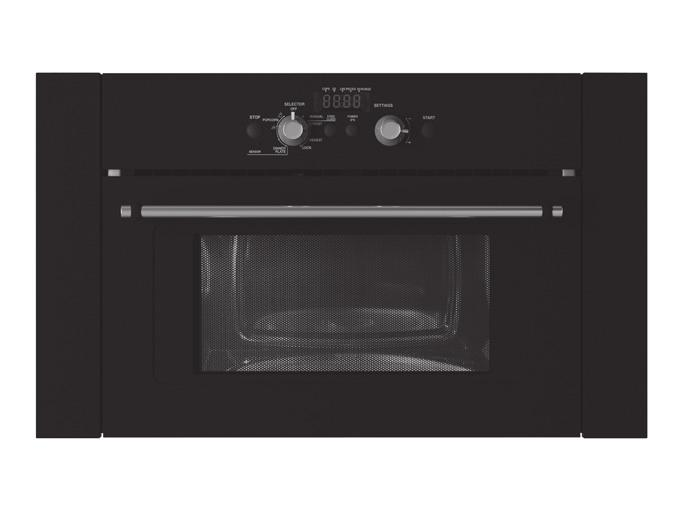 Appliances guide if you need help or have questions about how to