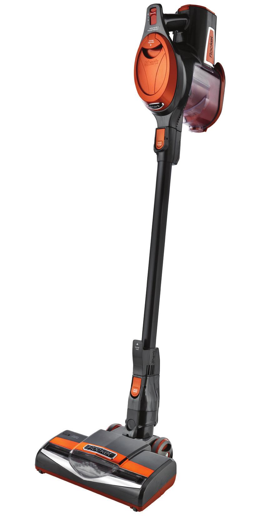 Because It S Not Just About Picking Up Dust Anymore Pdf Parts Diagram Bissell 1697 Powersteamer Pro Upright Deep Cleaner Shark Rocket Deuxepro Utra Light Rotator Powered Lift Away Vacuum Pet