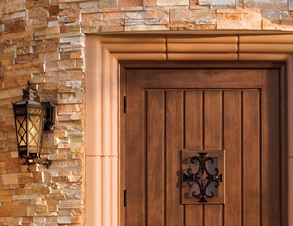 The Old World Entry Doors Discover A World Of Possibilities Pdf
