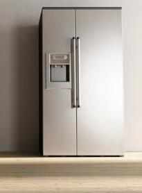 How Much Electricity Appliances Use KITCHEN APPLIANCES (per year) APPLIANCE kwh COST Dishwasher 472 $39.