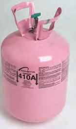 Before you can purchase R-22 refrigerant from HD Supply, you need to complete the Certification Request Form and fax it to us at 1-866-455-8921, along with a clear copy of your EPA Section 608