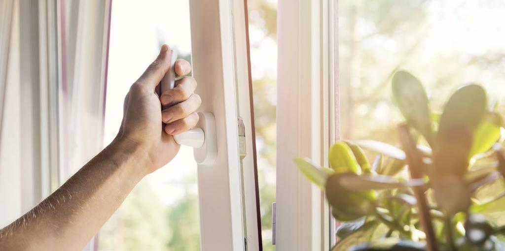DUAL PANE WINDOWS UP TO $2000 REBATE Windows are often the reason for energy loss in your home.