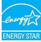 Top 5 Ways To Save Energy 1. When needing to purchase any electronics or appliances always look for an ENERGY STAR model. 2.