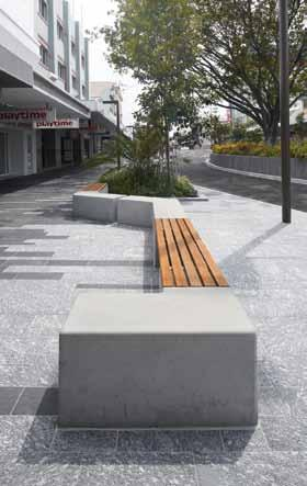 stylecomfort flinders The Flinders street furniture collection is